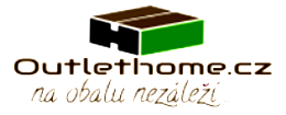 Outlethome.cz